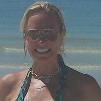 St Pete Beach Yoga