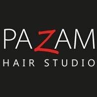 Pazam Hair Studio