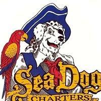 Sea Dog Charters
