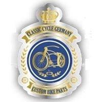 Classic Cycle GmbH