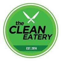The Clean Eatery