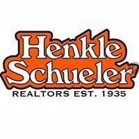 Henkle Schueler Realtors