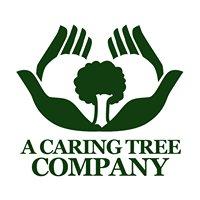 A Caring Tree Service Company