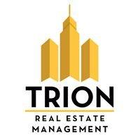 Trion Real Estate Management