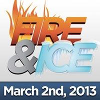 Fire & Ice Run