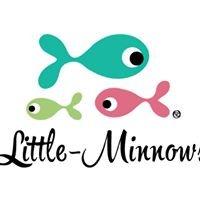 Little-Minnows