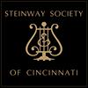 Steinway Society of Cincinnati