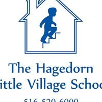 The Hagedorn Little Village School