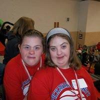 Pickaway County Special Olympics