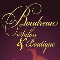 Boudreau Salon & Boutique