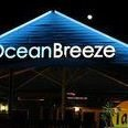 Ocean Breeze Lounge St Pete Beach
