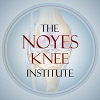 The Noyes Knee Institute