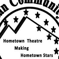 Appalachian Community Theatres