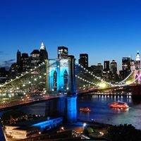 Nord-East Realty Group - Brooklyn Real Estate Brokerage