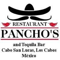 Pancho's Los Cabos