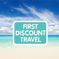 FIRST DISCOUNT TRAVEL