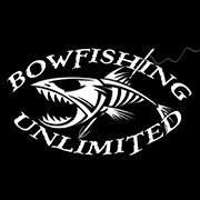 Bowfishing Unlimited