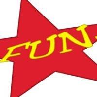 FUN-damental Fitness 4 Kidz Inc.