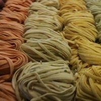 Brocato's Italian Market