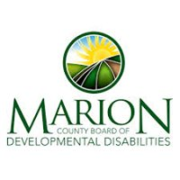 Marion County Special Olympics