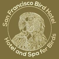 San Francisco Bird Hotel