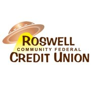 Roswell Credit Union