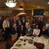 Levittown Chamber of Commerce