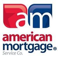 American Mortgage - Florida / Alabama