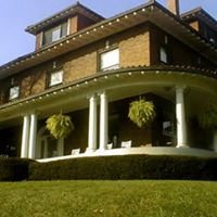 The Clifton House Bed and Breakfast