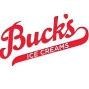 Buck's Ice Cream