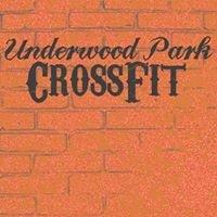 Underwood Park CrossFit