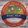 Ginger Hills Farm