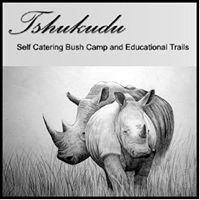 Tshukudu Bush Camp