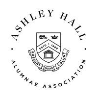 Ashley Hall Alumnae