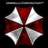Umbrella Corporation - Español