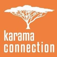 Karama Connection