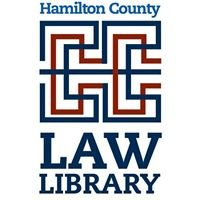 Hamilton County Law Library - Ohio