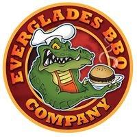Everglades BBQ Company