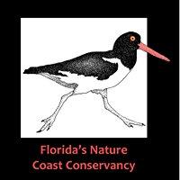 Florida's Nature Coast Conservancy