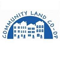 Community Land Cooperative of Cincinnati