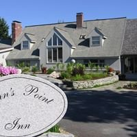 Ann's Point Inn