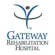 Gateway Rehabilitation Hospital