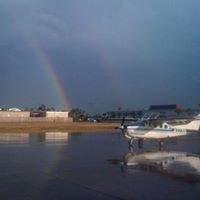 Air Transit Solutions LLC