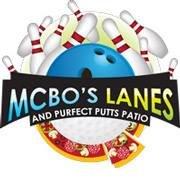 McBo's Lanes