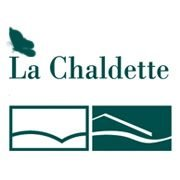 Station Thermale La Chaldette