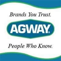 Agway Port Jeff