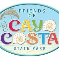 Friends Of Cayo Costa State Park