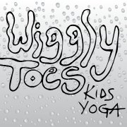 Wiggly Toes Kids Yoga