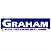 Graham Tire Company - South Dakota & Nebraska