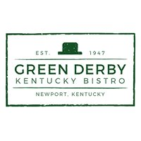 Green Derby Kentucky Bistro